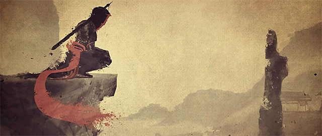 Color markings used in this guide - Assassins Creed Chronicles: China - Game Guide and Walkthrough