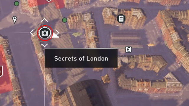 City Of London Secrets Of London Assassin S Creed Syndicate Game Guide Walkthrough Gamepressure Com