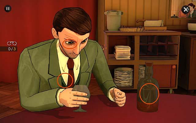 Agatha Christie: The ABC Murders Game Guide & Walkthrough ...