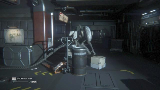 ufo game walkthrough