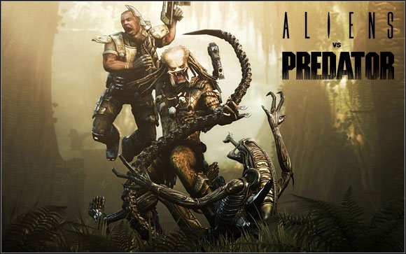 Aliens vs. Predator Cheats, Codes, Cheat Codes ...