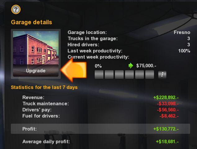 Как купить гараж в ats купить гараж в овощеводе