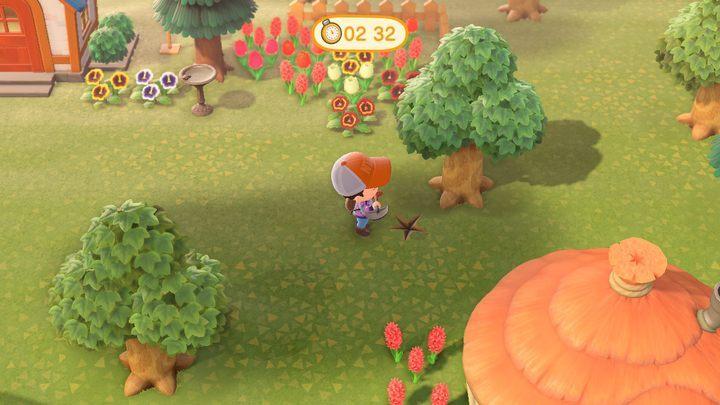 Animal Crossing Hybrid Flowers How To Make Them Animal