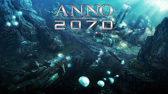 The ANNO 2070 game guide contains the campaign walkthrough, including elements that proved most difficult for players (according to the official game forum), and the bonus mission Return to C - Anno 2070 - Game Guide and Walkthrough