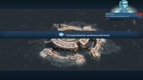 Free market economy anno 2070 game guide for Anno 2070 find architect