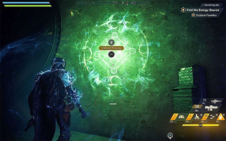 Trophy type: gold - Trophy guide and achievements list in Anthem - Trophy guide - Anthem Guide