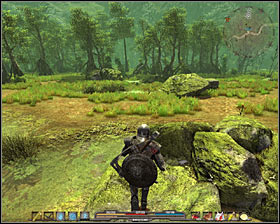 gothic 4 arcania download full version