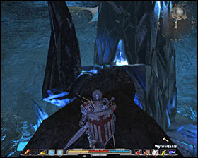 1 - Quests - p. 1 - Ending - Arcania: Gothic 4 - Game Guide and Walkthrough