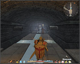 You have to enter the sewers #1 - Quests - p. 8 - Thorniara - Arcania: Gothic 4 - Game Guide and Walkthrough