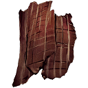Cooked Meat Jerky - Taming basics - Taming - ARK: Survival Evolved Game Guide