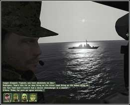 1 - Campaign - Endings - Campaign - ArmA II - Game Guide and Walkthrough