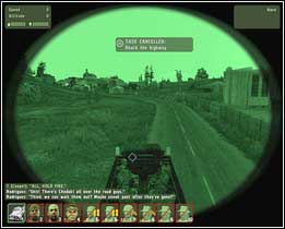2 - Campaign - Endings - Campaign - ArmA II - Game Guide and Walkthrough