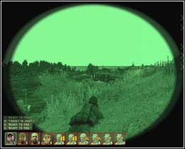 Everything is broken - Campaign - Endings - Campaign - ArmA II - Game Guide and Walkthrough