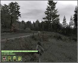 3 - Campaign - Endings - Campaign - ArmA II - Game Guide and Walkthrough