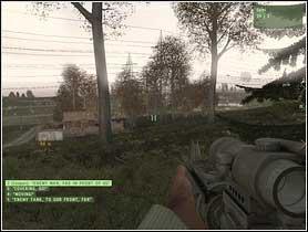 Campaign - Mission 3 - Amphibious Assault | Campaign - ArmA