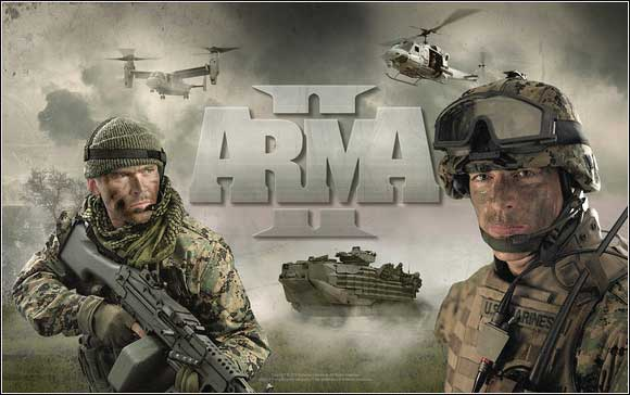 In game guide for ArmA II you'll find detailed descriptions for each mission in single-player campaign and many advices for beginners - ArmA II - Game Guide and Walkthrough