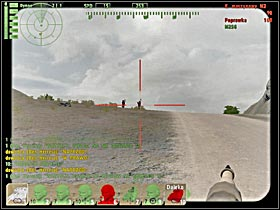 Natgen operations mods torrent police arma 2 reinforcements keygen download fandeluxe Choice Image