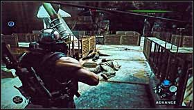6 - Afghanistan - Walkthrough - Army of Two - Game Guide and Walkthrough