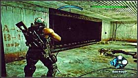 8 - Afghanistan - Walkthrough - Army of Two - Game Guide and Walkthrough