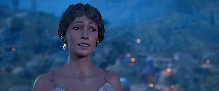 Zopheras is a young Spartan living in Lakonia in Assassins Creed: Odyssey - Zopheras - Romances in Assassins Creed Odyssey - Romances - Assassins Creed Odyssey Guide