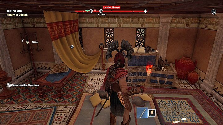 Советы по поиску определенных ресурсов можно найти в более поздней части руководства - Как получить крафтные материалы в Assassins Creed Odyssey Game?  - Часто задаваемые вопросы - Assassins Creed Odyssey Game Guide