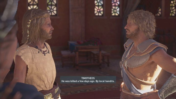assassins creed odyssey brothers seduction