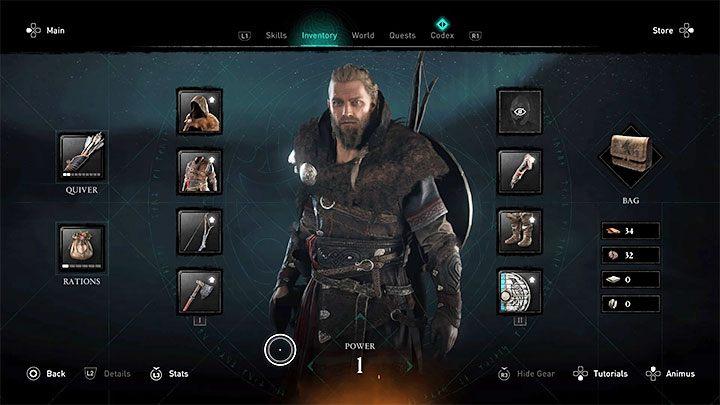 Рикивульф - первый главный босс игры, и противостояние с ним описано в главе под названием Боссы - Assassins Creed Valhalla: Руководство и советы для начинающих - Основы - Руководство Assassins Creed Valhalla