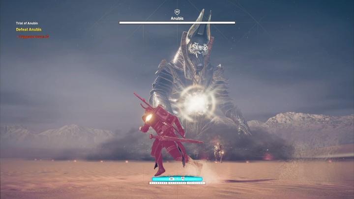 assassins creed origins trials