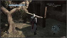 3 - Assassins Flags - Masyaf - Flags and Templars - Assassins Creed (XBOX360) - Game Guide and Walkthrough