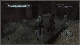 4 - Assassins Flags - Masyaf - Flags and Templars - Assassins Creed (XBOX360) - Game Guide and Walkthrough