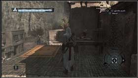 9 - Assassins Flags - Masyaf - Flags and Templars - Assassins Creed (XBOX360) - Game Guide and Walkthrough