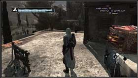10 - Assassins Flags - Masyaf - Flags and Templars - Assassins Creed (XBOX360) - Game Guide and Walkthrough