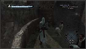 12 - Assassins Flags - Masyaf - Flags and Templars - Assassins Creed (XBOX360) - Game Guide and Walkthrough