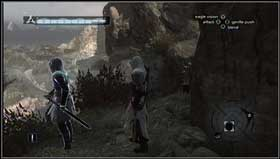 14 - Assassins Flags - Masyaf - Flags and Templars - Assassins Creed (XBOX360) - Game Guide and Walkthrough