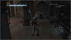 16 - Assassins Flags - Masyaf - Flags and Templars - Assassins Creed (XBOX360) - Game Guide and Walkthrough