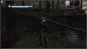 18 - Assassins Flags - Masyaf - Flags and Templars - Assassins Creed (XBOX360) - Game Guide and Walkthrough