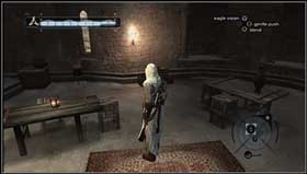 20 - Assassins Flags - Masyaf - Flags and Templars - Assassins Creed (XBOX360) - Game Guide and Walkthrough