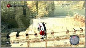 2 - Templars Agents | Side Quests - Side Quests - Assassins Creed: Brotherhood Game Guide & Walkthrough