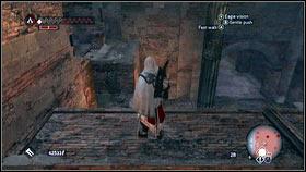 Assassin's Creed: Brotherhood Achievement Guide