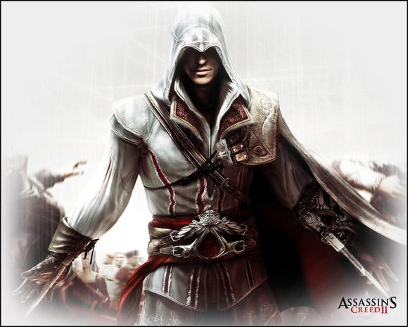 This guide contains all the information that are necessary to complete a game for 100% - Assassins Creed II - Game Guide and Walkthrough