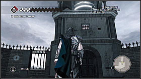 7 - Main Plot - Sequence 14 - Main Plot - Assassins Creed II - Game Guide and Walkthrough