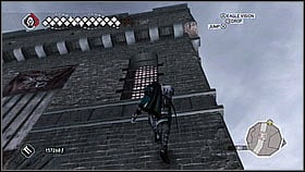 8 - Main Plot - Sequence 14 - Main Plot - Assassins Creed II - Game Guide and Walkthrough