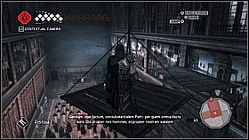 14 - Main Plot - Sequence 14 - Main Plot - Assassins Creed II - Game Guide and Walkthrough