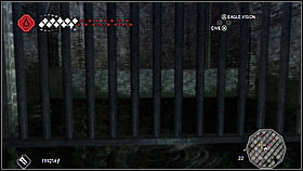 4 - Forli - Ravaldinos Secret - Dungeons - Assassins Creed II - Game Guide and Walkthrough