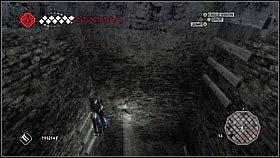 5 - Forli - Ravaldinos Secret - Dungeons - Assassins Creed II - Game Guide and Walkthrough