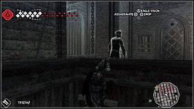 6 - Forli - Ravaldinos Secret - Dungeons - Assassins Creed II - Game Guide and Walkthrough