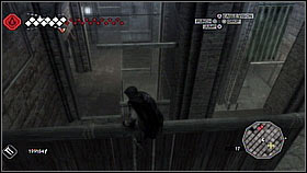 7 - Forli - Ravaldinos Secret - Dungeons - Assassins Creed II - Game Guide and Walkthrough