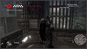 9 - Forli - Ravaldinos Secret - Dungeons - Assassins Creed II - Game Guide and Walkthrough