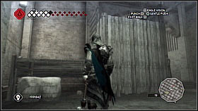 10 - Forli - Ravaldinos Secret - Dungeons - Assassins Creed II - Game Guide and Walkthrough