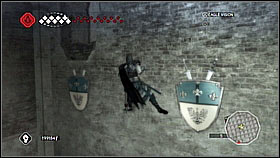 11 - Forli - Ravaldinos Secret - Dungeons - Assassins Creed II - Game Guide and Walkthrough